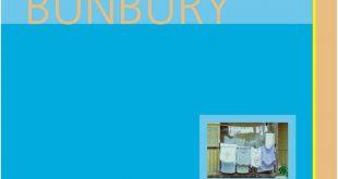 Pequeño - Bunbury