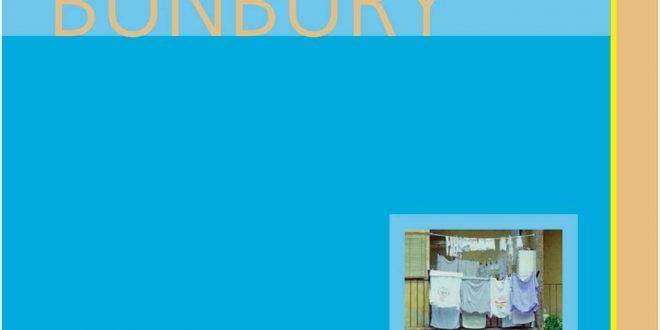 GRABACIONES: Bunbury – Pequeño (Chrysalis, 1999). Por Stabilito, D.