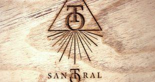 Santoral - Pecado sin espinas
