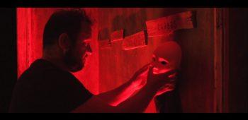 Fotograma del vídeo de Sabios del Clan