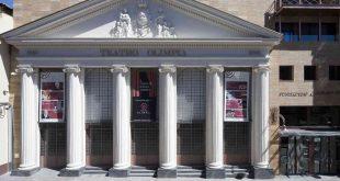 Los 21º Premios de la Música Aragonesa serán en el Teatro Olimpia de Huesca