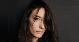Amelie Lens estará en el Monegros Desert 2020