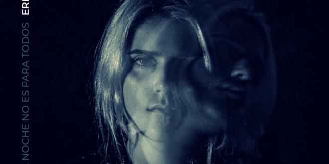 Erin Memento - La noche no es para todos