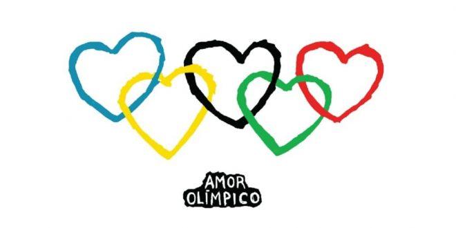 GRABACIONES: Mediapunta – Amor Olímpico (Sonido Muchacho, 2020). Por Stabilito, D.