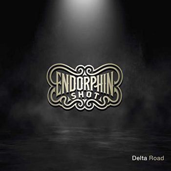 Endorphin Shot – Delta Road