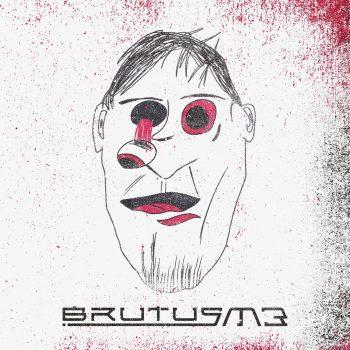 Brutus M3
