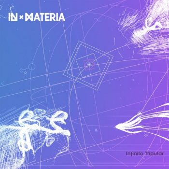 In Materia – Infinito Tripular
