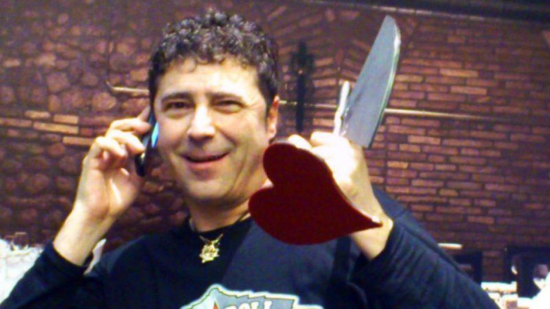 Pedro Segura de Tako, Premios de la Música Aragonesa 2013