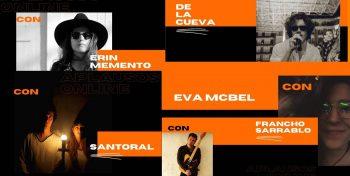 Aplausos Online de Aragón Musical
