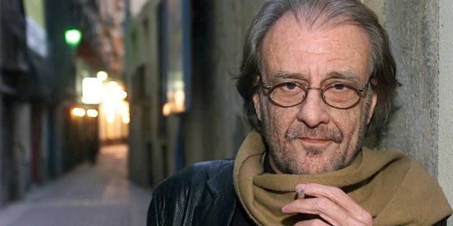 Cuatro emite el documental aragonés 'Auto Retrato' sobre Luis Eduardo Aute