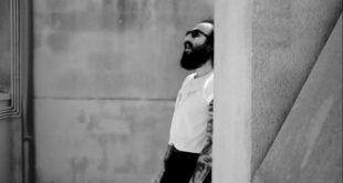 Fotograma del vídeo 'Malas Hierbas' de Calavera