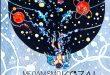 GRABACIONES: Mecanismo de Kozai – Mecánica Universal (Autoeditado, 2020), Por Stabilito, D.
