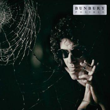 Bunbury - Posible