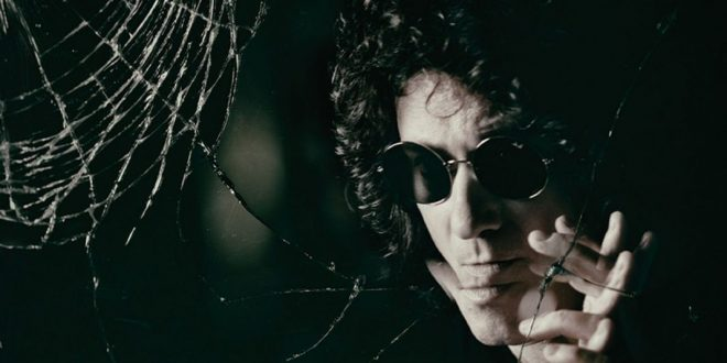 Bunbury - Posible