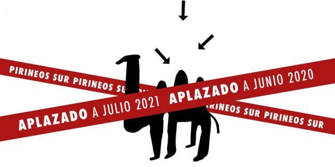 No habrá Pirineos Sur en 2020 para «garantizar la seguridad del público»