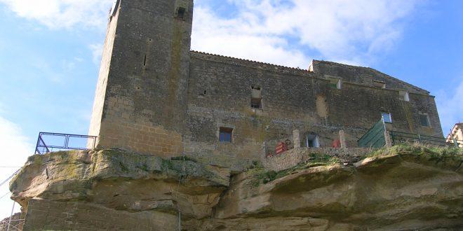Castillo Corona