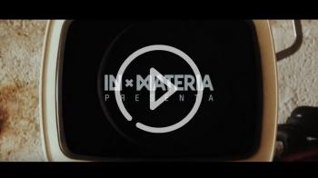 IN MATERIA - Luna 3