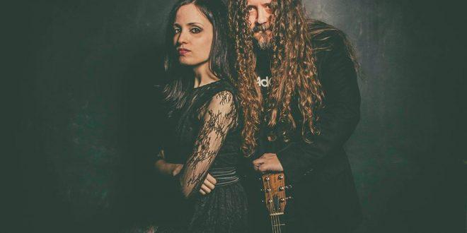 Silvia Solans & David Mas