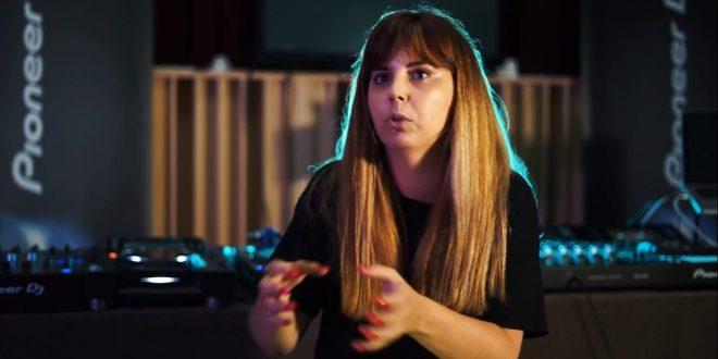 Nace Incendio, el programa audiovisual de música urbana de Zaragoza