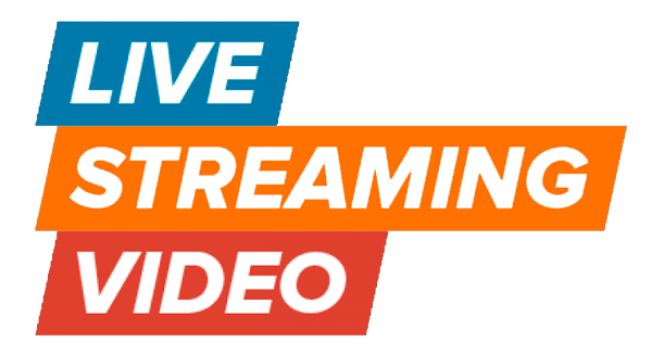Evento Streaming