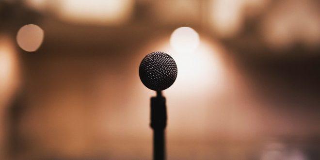 La primera edición del Festival de Música de Urriés se celebrará finalmente el 3 de octubre