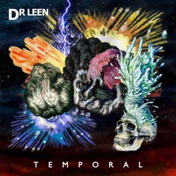 Dr Leen - Temporal