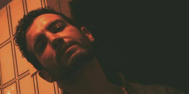 Adrián Lainé saca a la luz un segundo disco centrado en el confinamiento