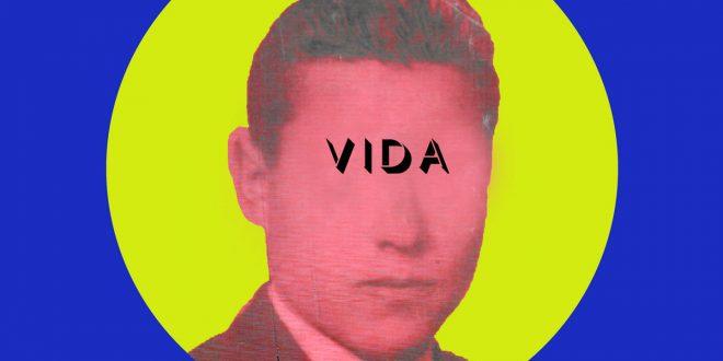 GRABACIONES: STABILITO – Vida (Autoeditado – 2020). Por Sergio Falces.