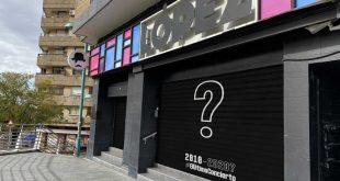 ¿El último concierto? es una reivindicación en la que también participa la Sala López de Zaragoza