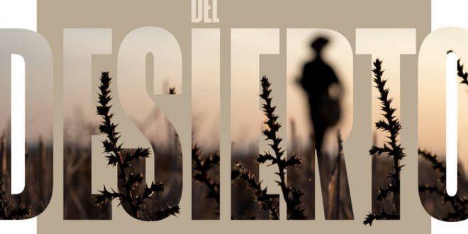 GRABACIONES: delDesierto – Serpientes, elefantes y sombreros (Autoeditado 2020). Por Stabilito, D.
