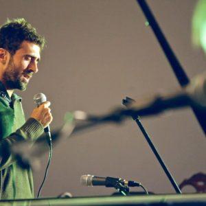Ferran Savall
