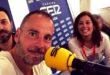 Aragón Musical estrena espacio en los micrófonos de Cadena SER Aragón