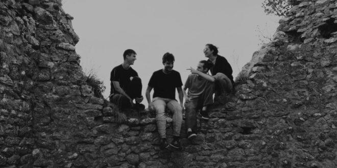 Muro Kvartet