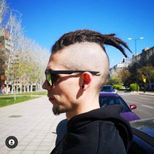 Kruger_rap