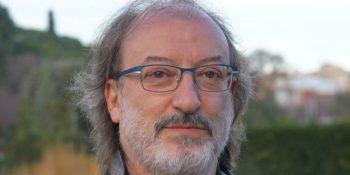 Chavi García