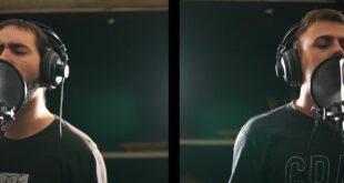 Fotograma del vídeo 'Fendo o Tato' de Krevi Solenco.