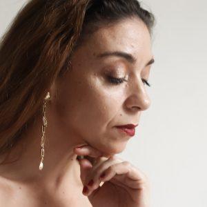 Sandra Carrasco + La Rumba de tu vida
