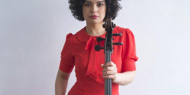 Ana Carla Mazza