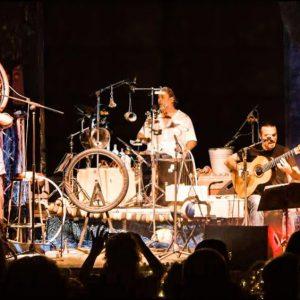 Orquesta ReuSónica Trío