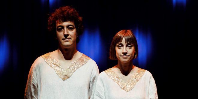 Santoral - I Festival Musical Agustina de Aragón