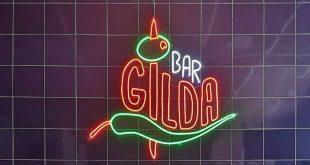 El Bar Gilda en su nueva ubicación de Avd. Almozara, 8, de Zaragoza.