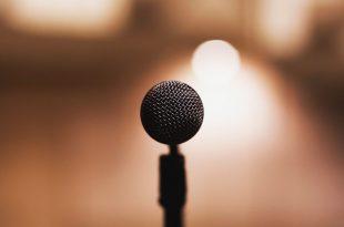 El Gobierno de Aragón ha convocado sus ayudas al sector musical