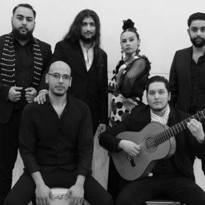 Tablao Nobleza Flamenca