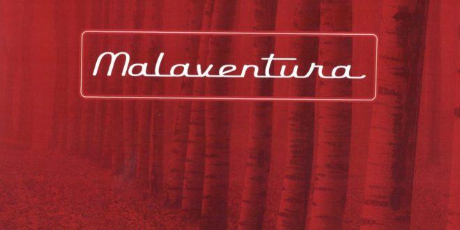GRABACIONES: Malaventura (Sweet Caroline 2021). Por Santi Rex