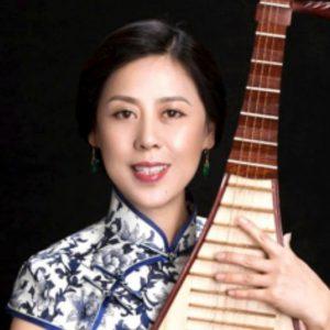 Cheng You