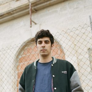 Eduardo Luka