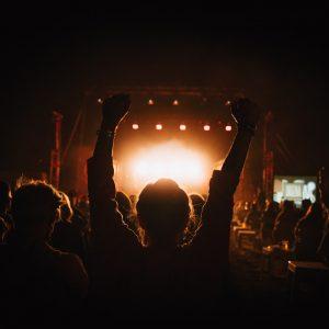 Brizna Festival 2022