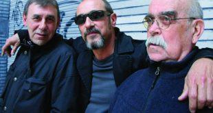 Carbonell, Eduardo Paz y Labordeta