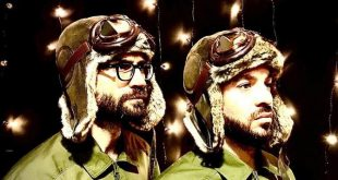 Kamikaze Helmets