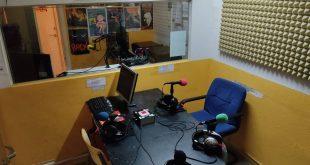 Radio La Granja